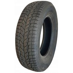 205/65 R15 94 H Powertrac Snow Tour