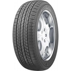 245/55 R19 103 T Toyo Open Country A20a