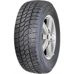 215/70 R15C 109/107 R Strial Winter 201 (под шип)