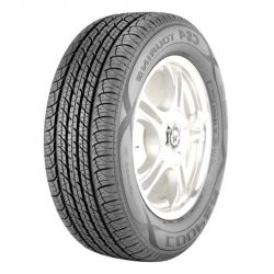 225/55 R19 99 H Cooper CS4 Touring Plus