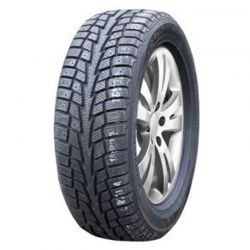 Шины 195/65 R15 91 T Aurora Winter Route Master UW71 (под шип)