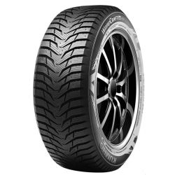 265/50 R20 111 T Marshal Wintercraft SUV Ice WS31 (под шип)