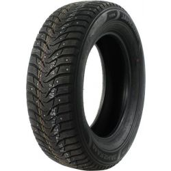 225/55 R19 99 H Marshal Wintercraft SUV Ice WS31 (шип)