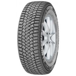265/50 R20 111 T Michelin Latitude X-Ice North 2+ (шип)