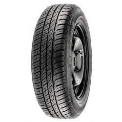 195/65 R14 89 H Barum Brillantis 2
