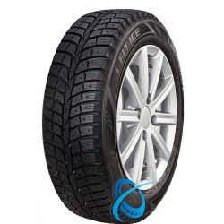 215/70 R15 98 T Laufenn I Fit Ice LW71 (под шип)
