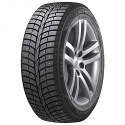215/55 R16 97 T Laufenn I Fit Ice LW71 (шип)