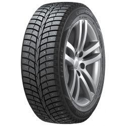 215/50 R17 95 T Laufenn I Fit Ice Lw71 (под шип)