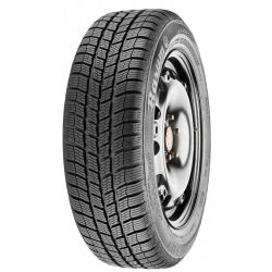 Шины 155/80 R13 79 T Barum Polaris 3