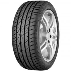 215/65 R15 96 H Barum Bravuris 2