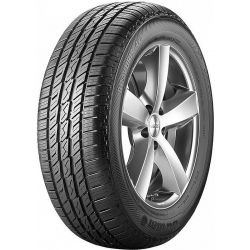 225/75 R16 104 T Barum Bravuris 4X4