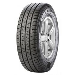 225/75 R16C 118/115 R Pirelli Carrier Winter