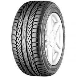 195/65 R14 89 H Barum Bravuris