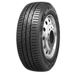 235/65 R16c 121/119 R Sailun Endure WSL1