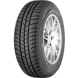 Шины 225/65 R17 102 H Barum Polaris 3 4x4