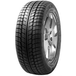 205/55 R16 91 H Keter KN986