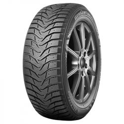 Зимние шины Kumho Wintercraft Ice WS31