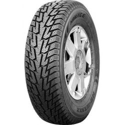 265/75 R16 123/120 R Mirage MR-WT172 (под шип)