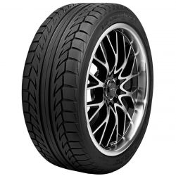 Летние шины BFGoodrich g-Force Sport Comp-2