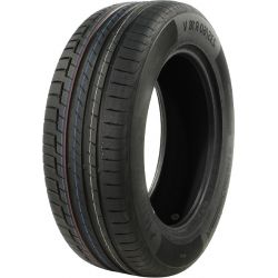 235/65 R19 109 W Continental Premiumcontact 6