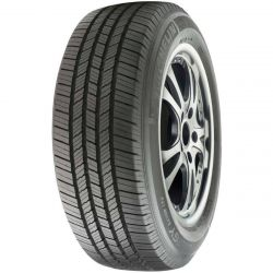 265/60 R18 110 T Michelin Energy Saver LTX