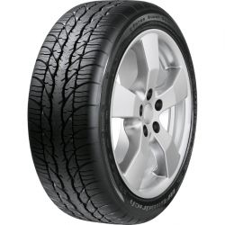 Всесезонные шины BFGoodrich G-Force Super Sport A/S