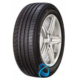 215/55 R18 99 W Triangle TH201