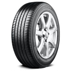 195/50 R15 82 V Seiberling Touring 2