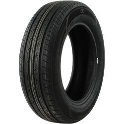 165/65 R14 79 H Triangle TE301