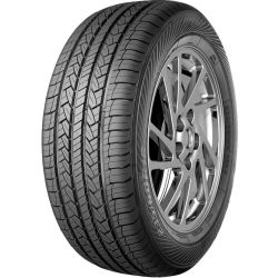 255/55 R18 109 V Intertrac TC565