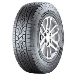 235/60 R18 107 V Continental CrossContact ATR