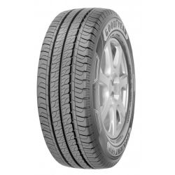 225/75 R16C 121/120 R Goodyear EfficientGrip Cargo