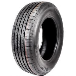 195/70 R14 91 T Michelin Defender XT