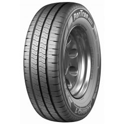 185/75 R14C 102/100 R Marshal Portran KC53