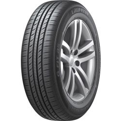 195/70 R14 91 T Laufenn G FIT AS LH41