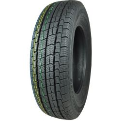 225/70 R15C 112/110 R Matador MPS 400 Variant 2 All Weather