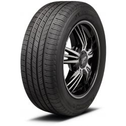 215/55 R18 95 T Michelin Defender