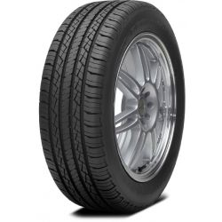 195/70 R14 90 T BFGoodrich Touring T/A