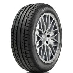 175/55 R15 77 H Kormoran Road Performance