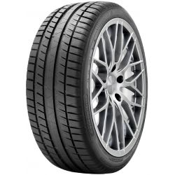175/55 R15 77 H Riken Road Performance