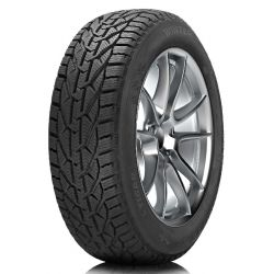 215/60 R17 96 H Strial SUV Winter