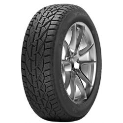 215/70 R16 100 H Tigar SUV Winter