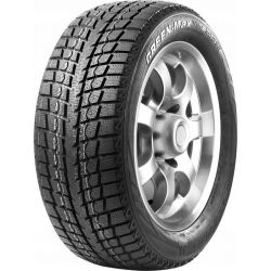 265/50 R20 107 T Linglong Green-Max Winter Ice I-15 SUV