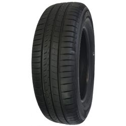 165/65 R14 79 T Hankook Kinergy Eco 2 K435