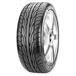 245/60 R18 105 V Maxxis MA-Z4S Victra