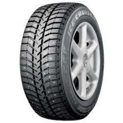 175/65 R13 82 T Bridgestone Ice Cruiser