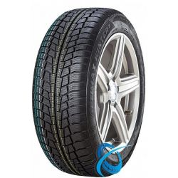 165/70 R14 81 T General Altimax Winter 3