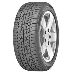 155/70 R13 75 T Viking WinTech