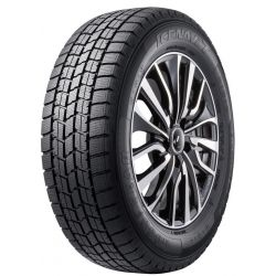 175/60 R14 79 Q Goodyear Ice Navi 7