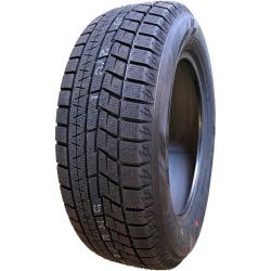 165/70 R14 81 Q Yokohama Ice Guard IG60